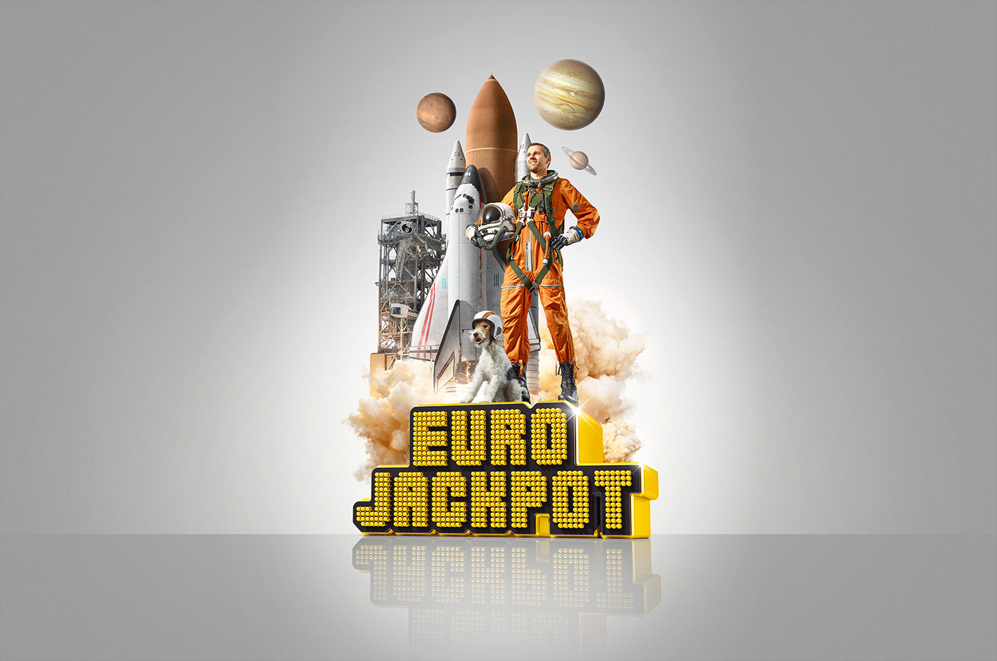 eurojackpot manipulation