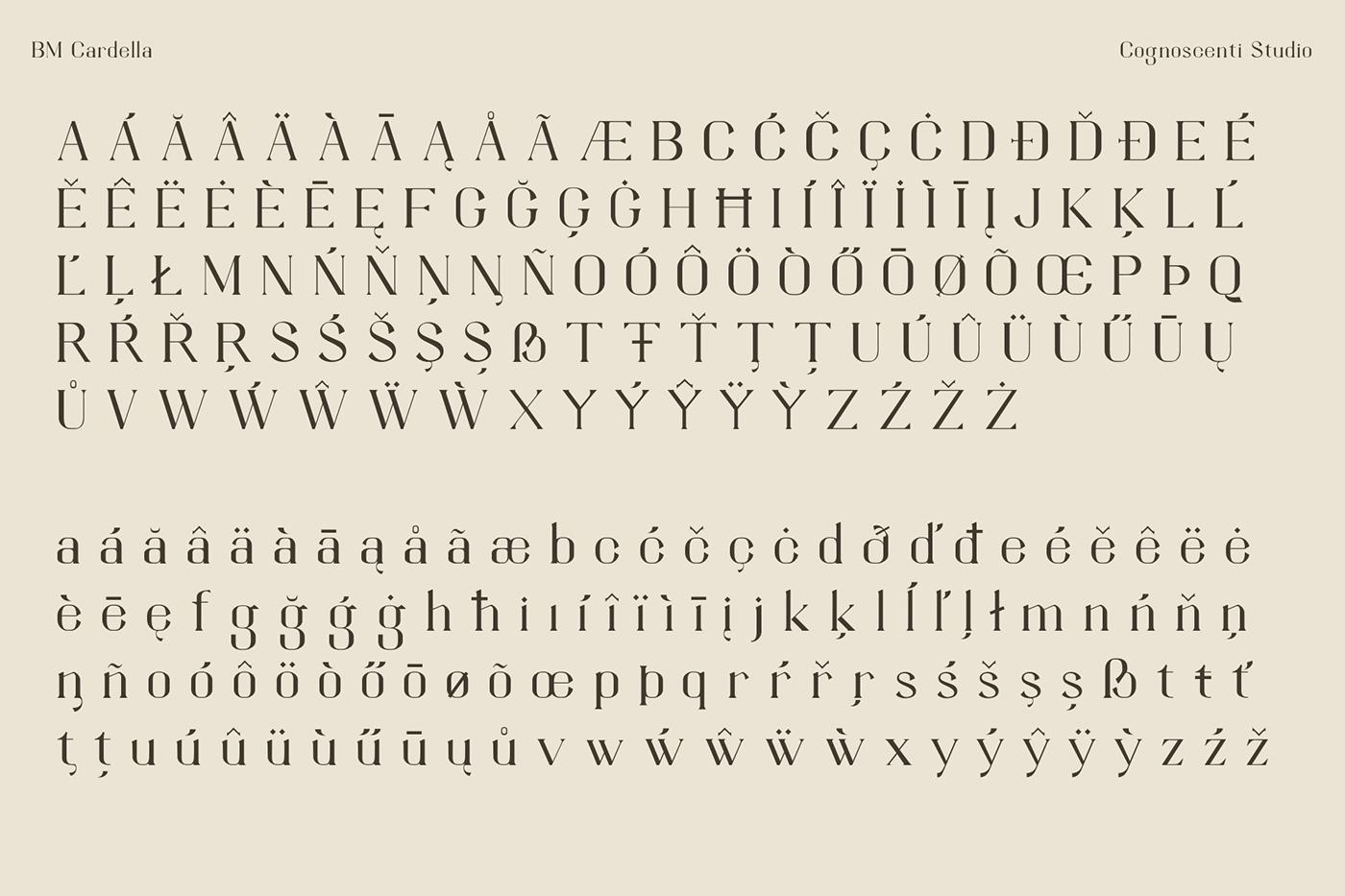 Image may contain: handwriting, screenshot and typography