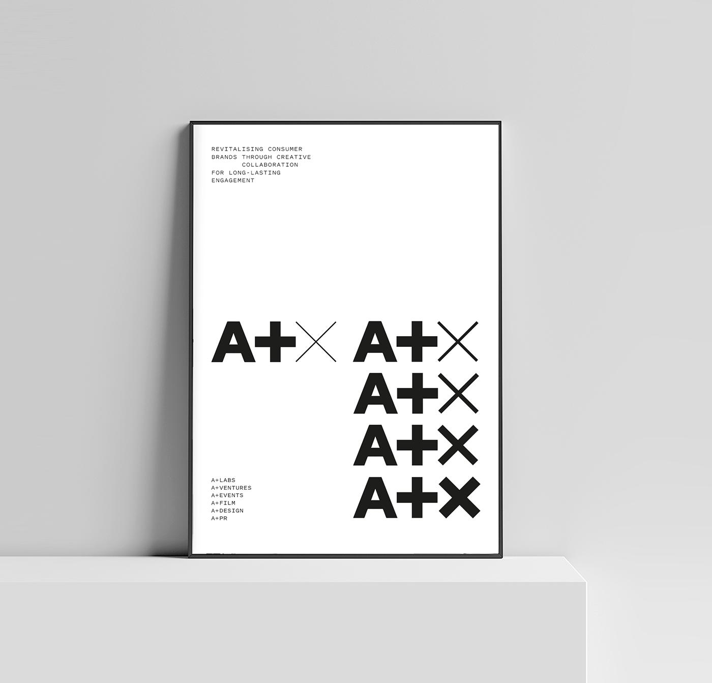 Logotype identity graphic design  art direction  logotype design typography   branding