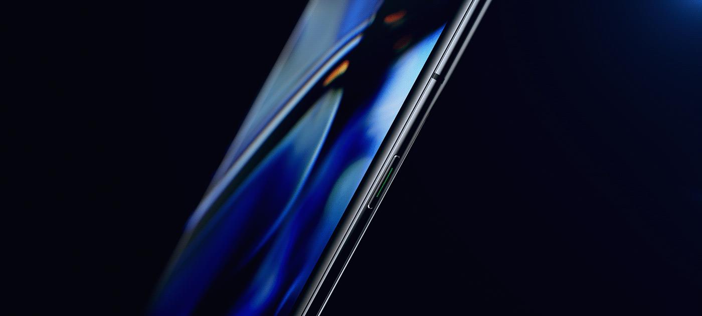 Image may contain: car, abstract and screenshot