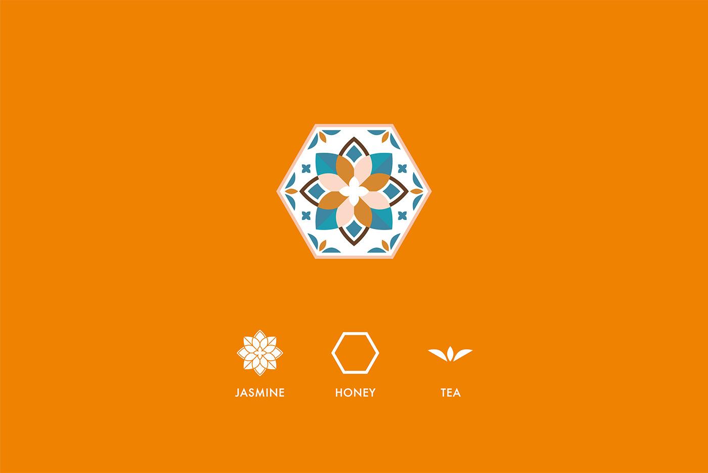 Image may contain: illustration, screenshot and vector