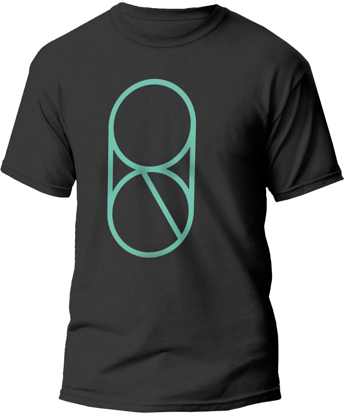 Image may contain: active shirt, shirt and t-shirt