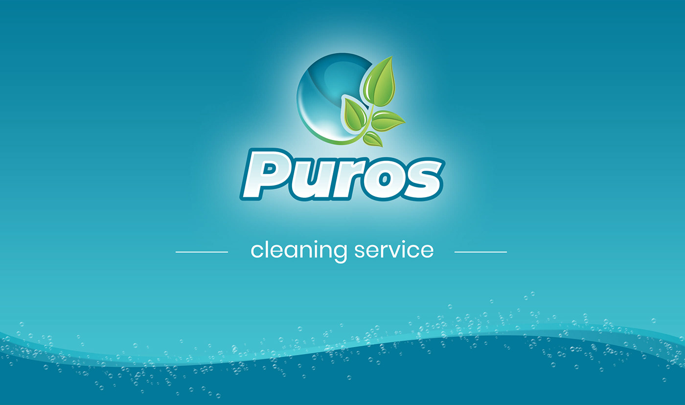 cleaning clear service wash