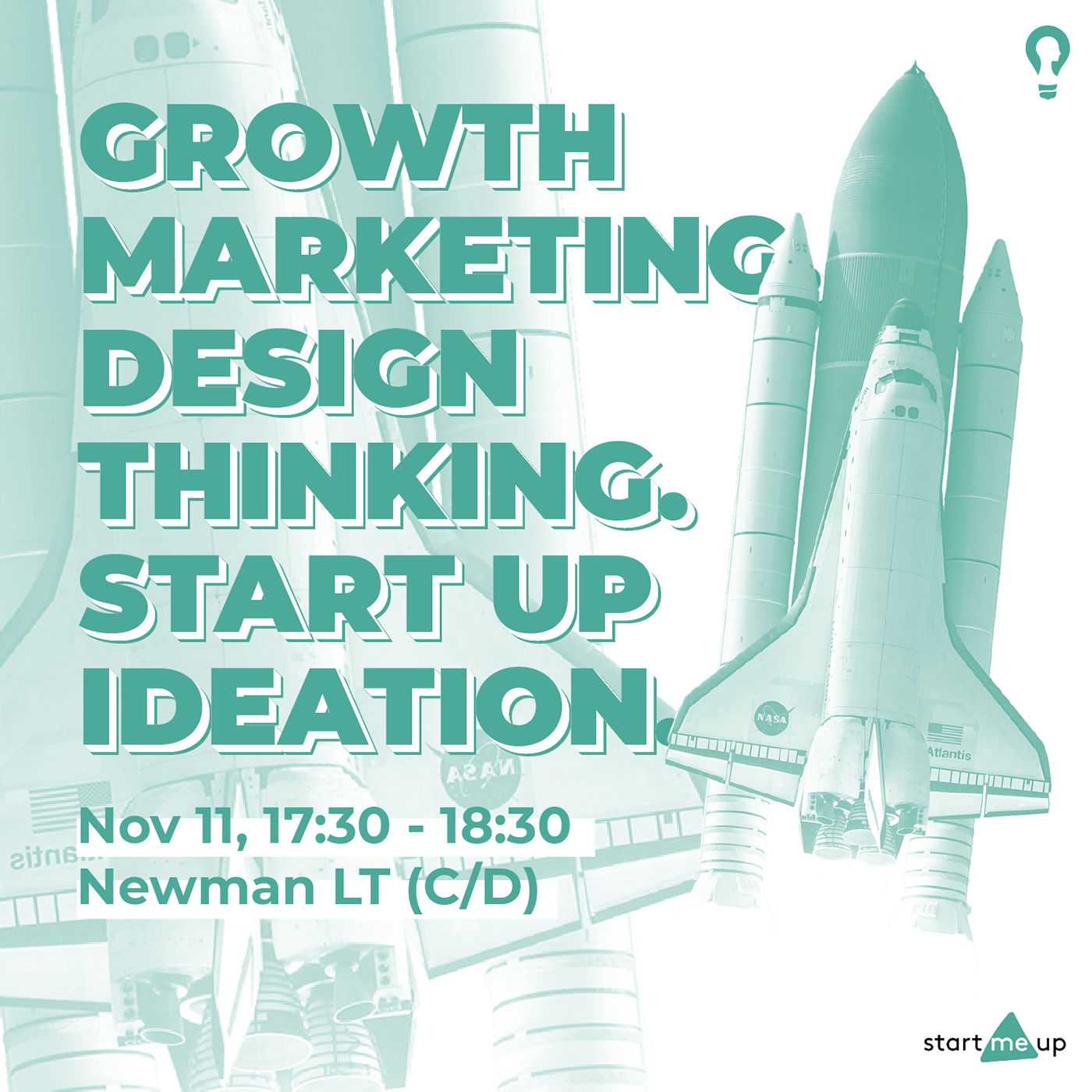 cover photo,digital,entrepreneur,Event,graphic design ,junctionx,programming ,social media,society,University