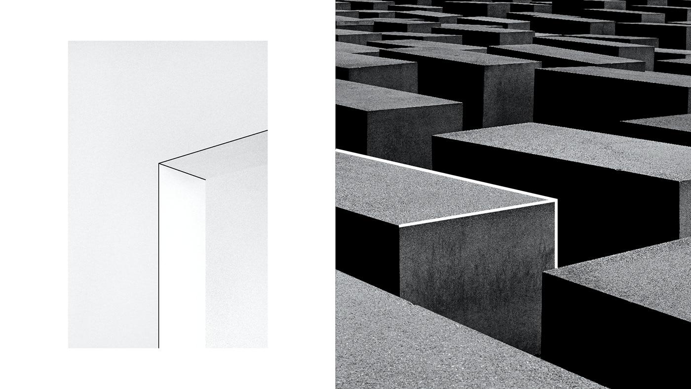 Art Gallery  branding  design system Exhibition  gallery graphic design  identity Liquid Identity motion