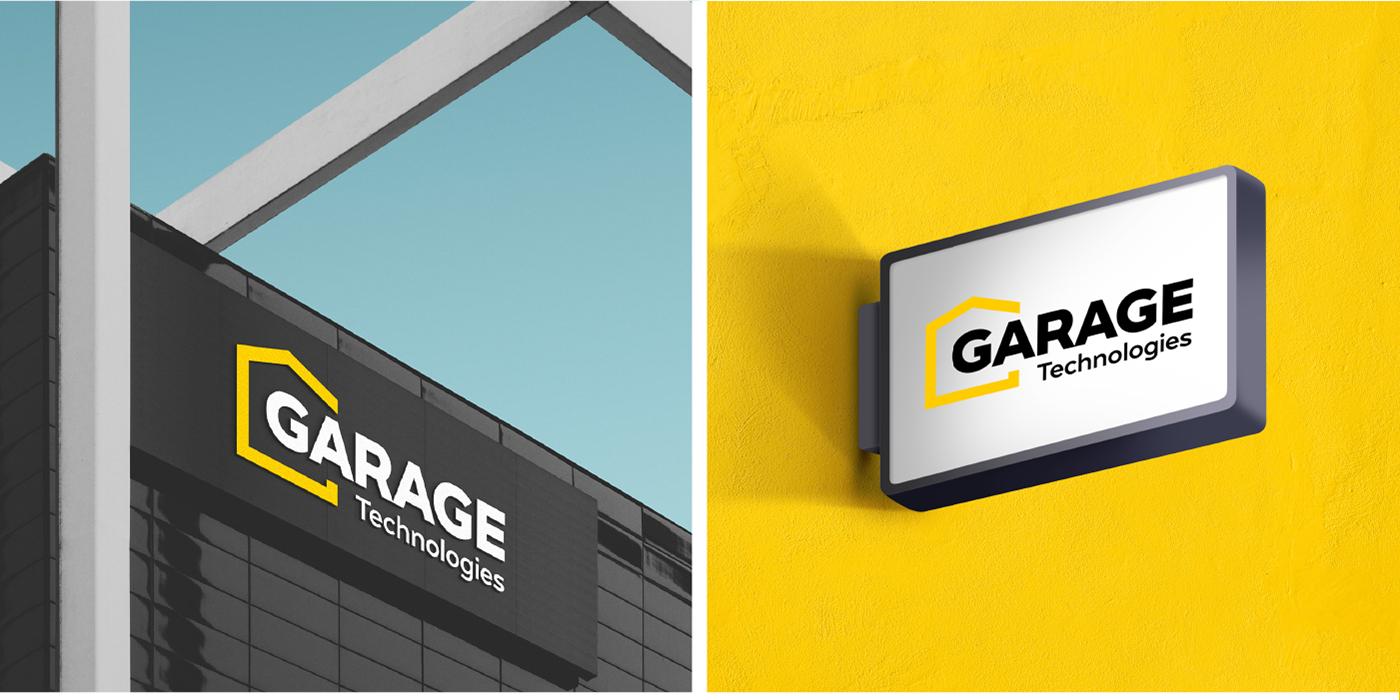 branding ,graphicdesign,identity,Logotype,rebranding,sign,yellow
