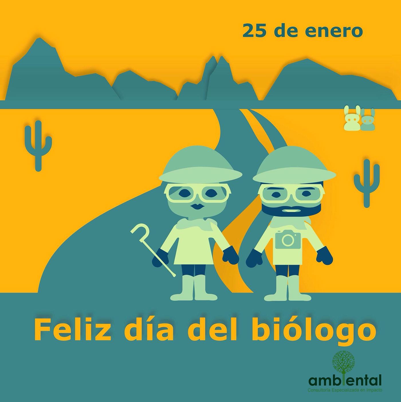 biologia Biólogo biologist biology desert highway