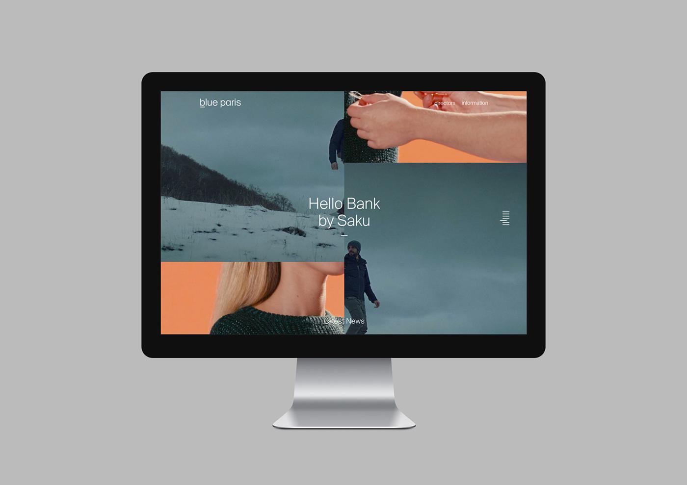 site site internet Web Web Design