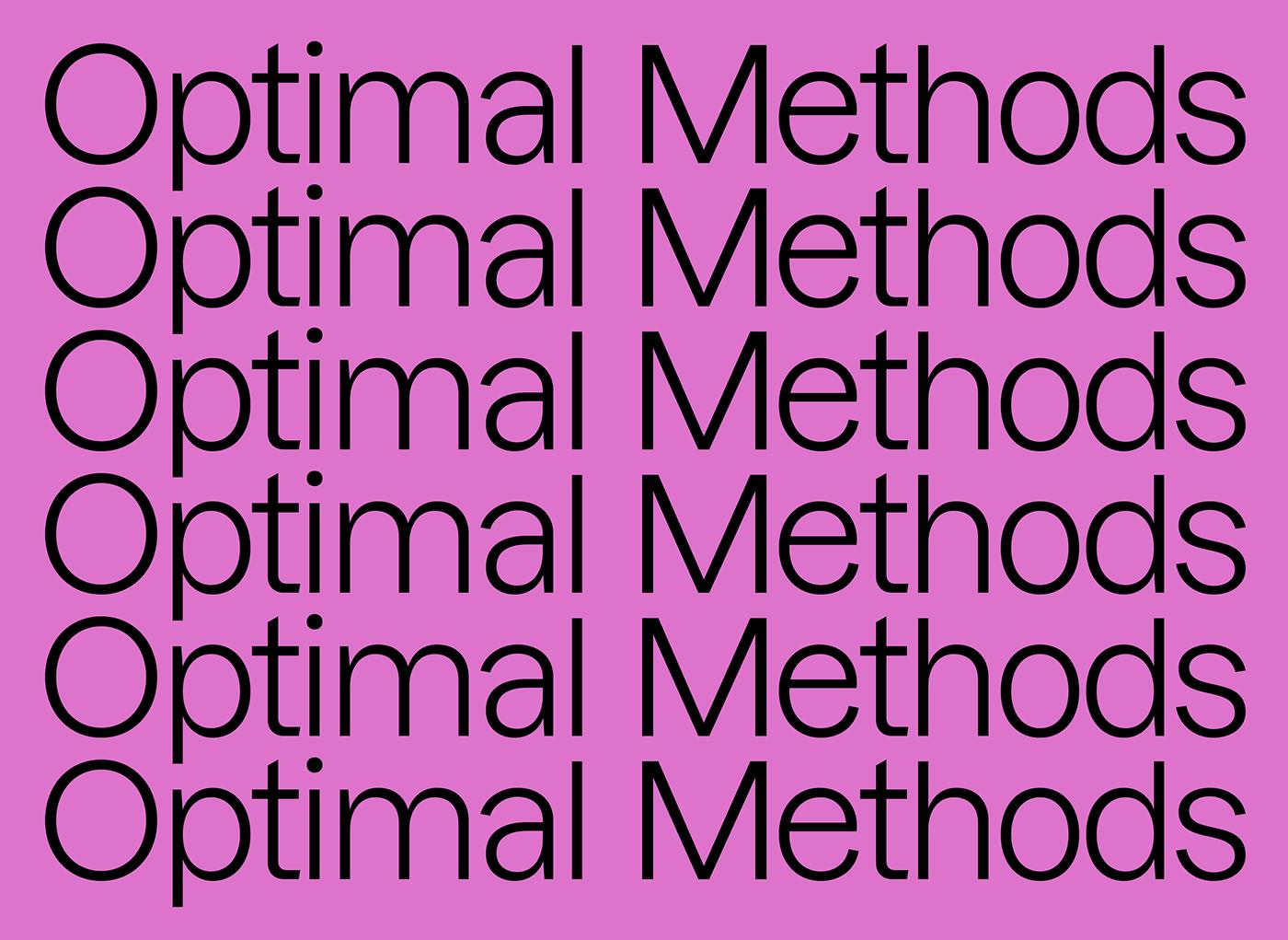 animation  design graphicdesign logo motiondesign visualidentity