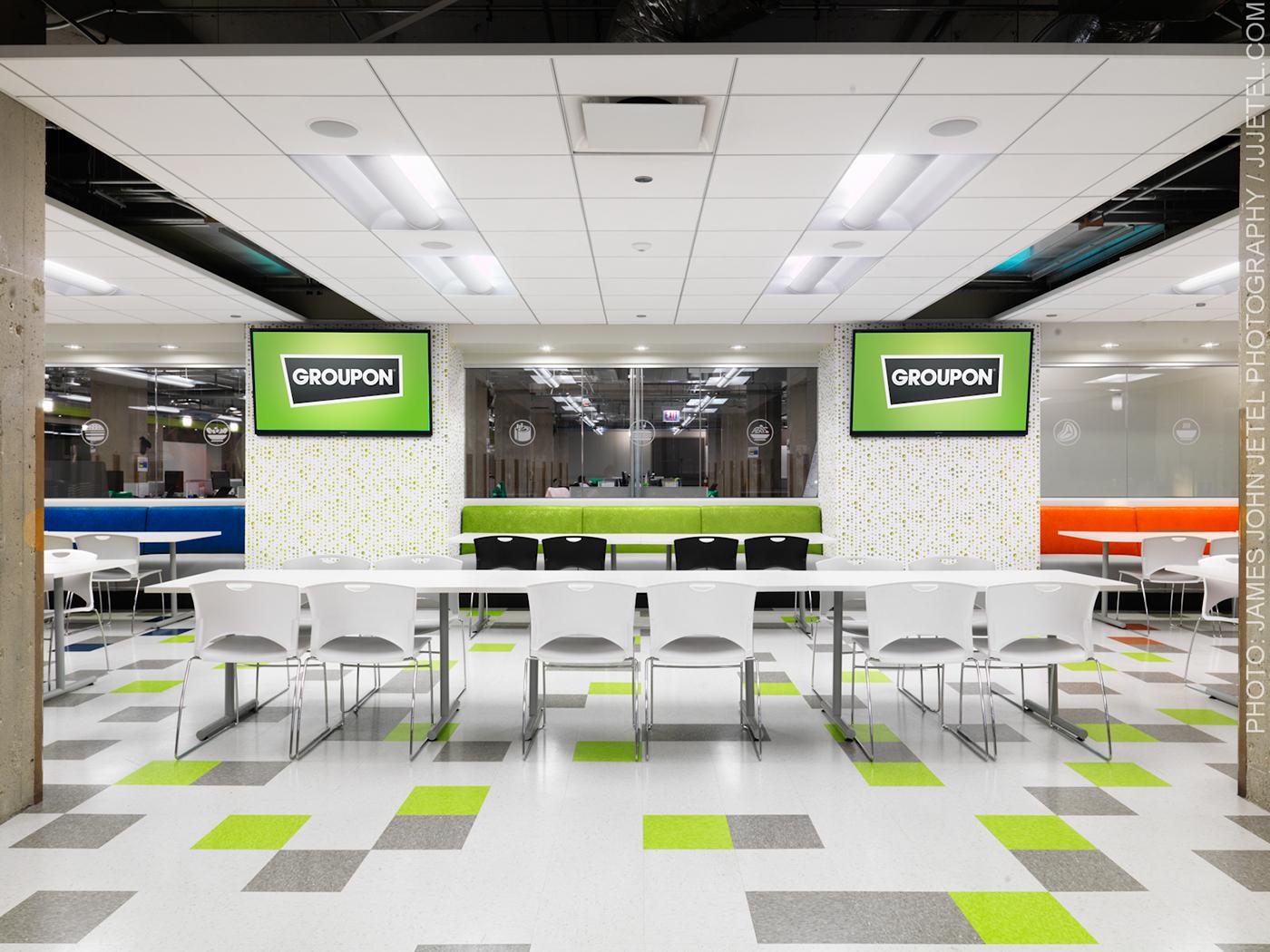 Best 25 Interior Design Certification Ideas On Pinterest