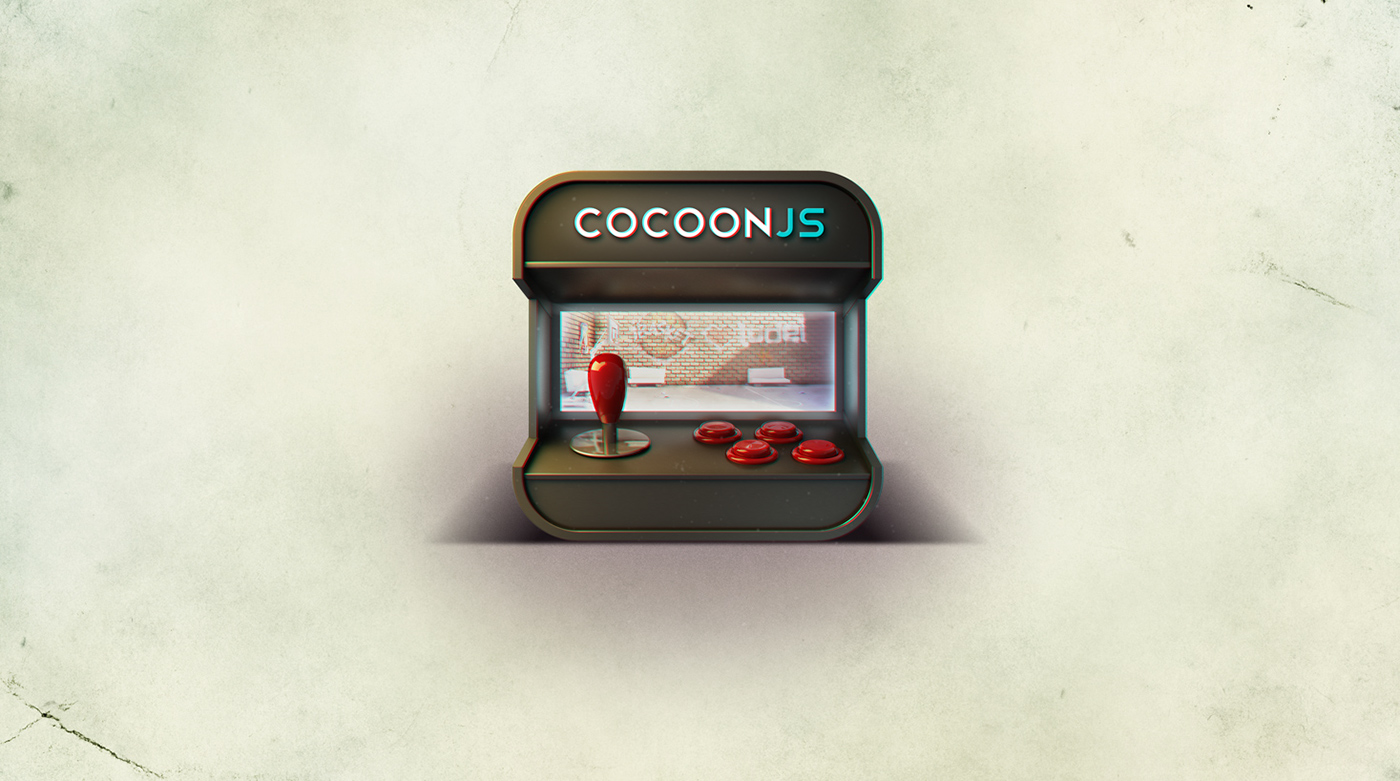 Icon icons android ios app Games game iphone iPad