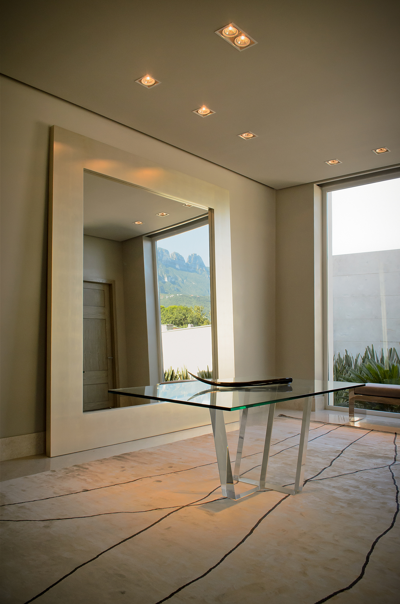 residential,house,Interior,garden,landscaping,mexico,Marble,wood,exterior,kitchen,Lobby,living room,stairs
