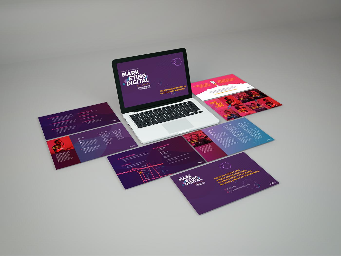 apresentação graphic design  logo criativo Redes Sociais social media Stories instagram identidade visual