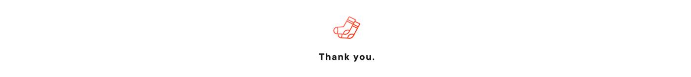 Alfred Socks concept Fashion  socks youtube