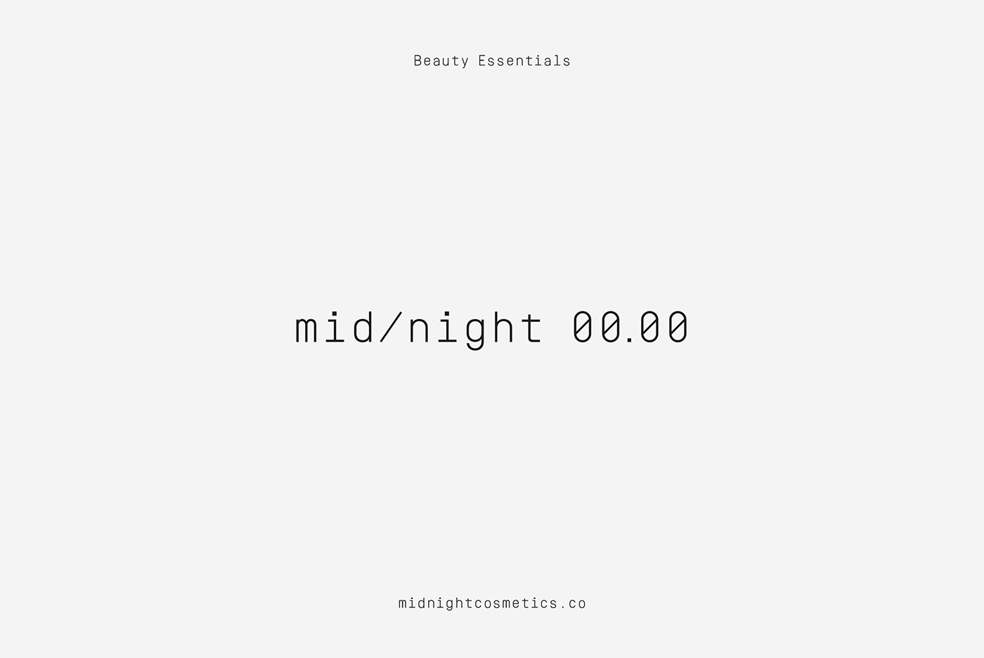 barcelona cosmetics midnight natural Pack Packaging roser padres soap