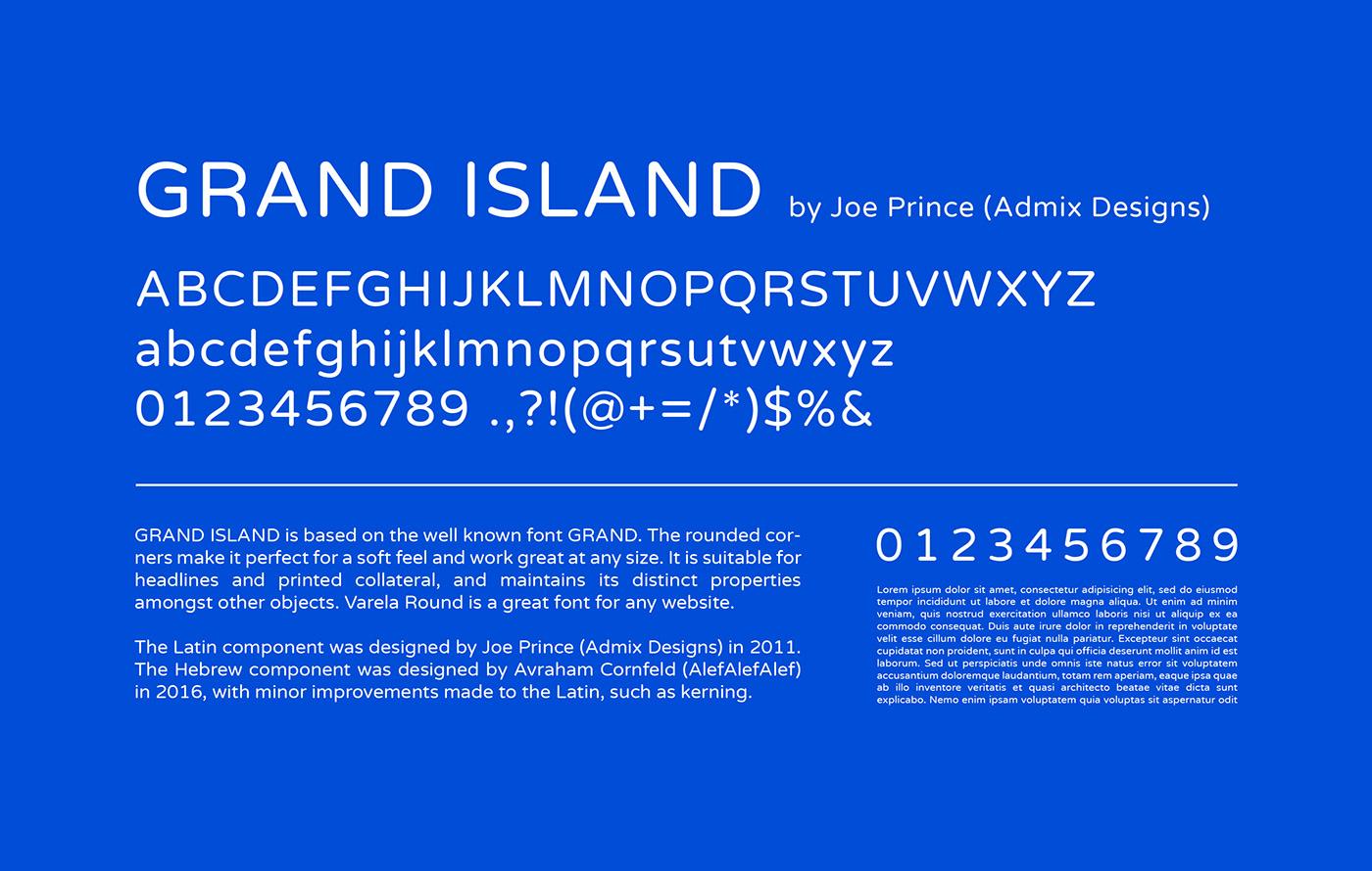 agency brand brandbook branding  branding company color palette designer logo san francisco visual identity