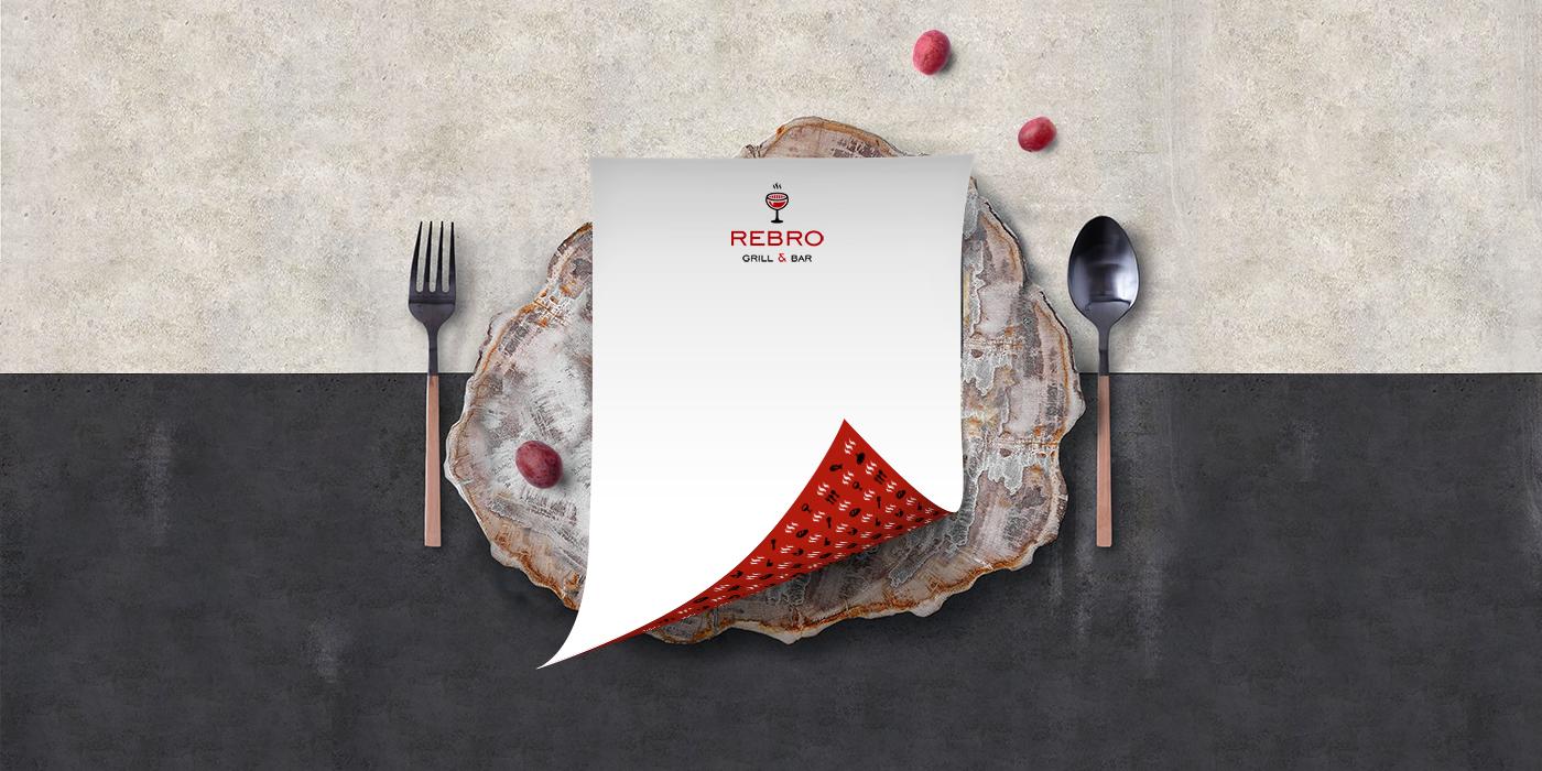 logo логотип кафе логотип логотип гриль Фирменный стиль ресторана LOGO INCOMEWEB логотип Киев логотип ресторана