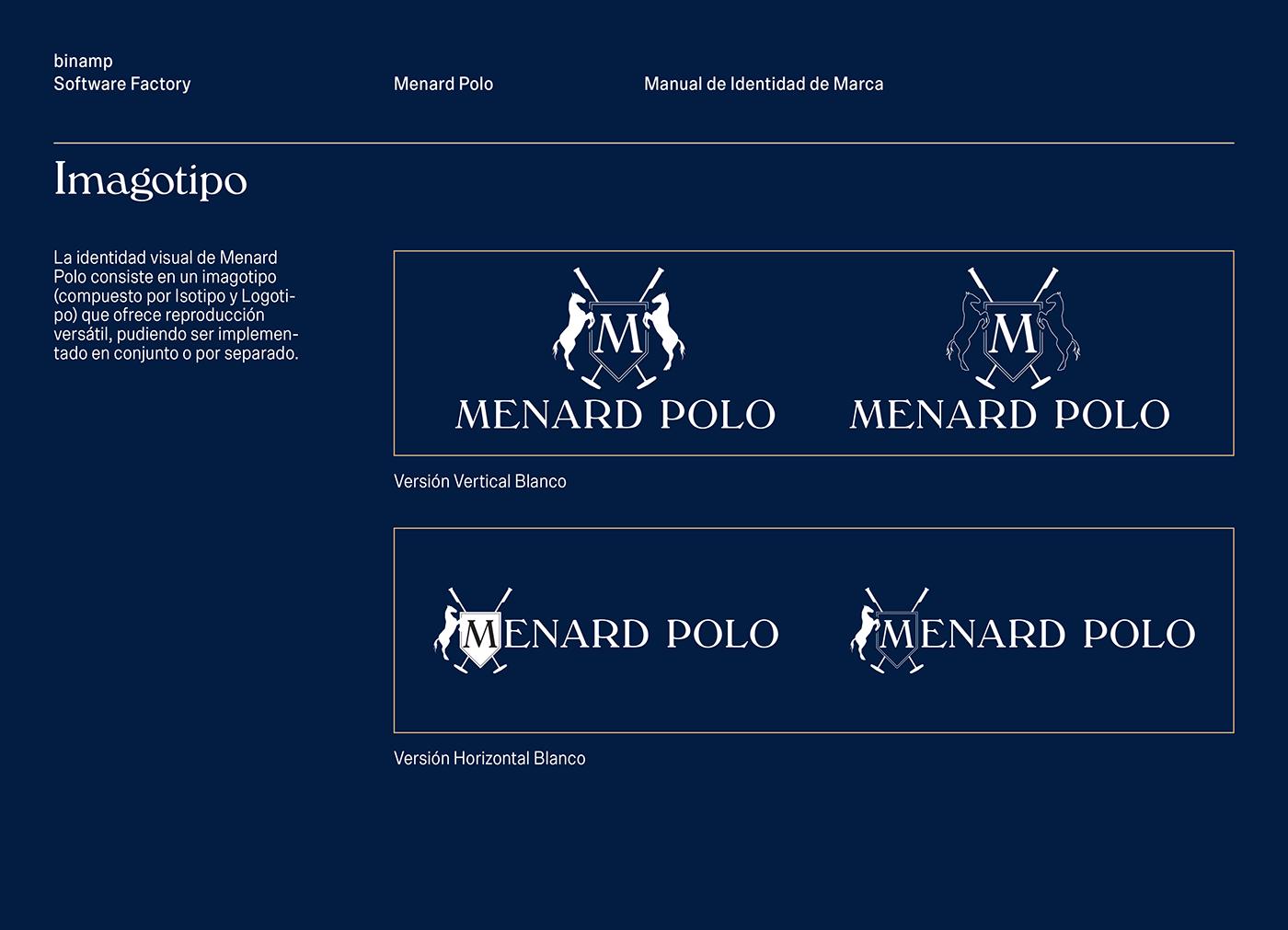 graphic design ,logo,marketing  ,design,creative,polo,Logo Design,brand,Logotype,identity