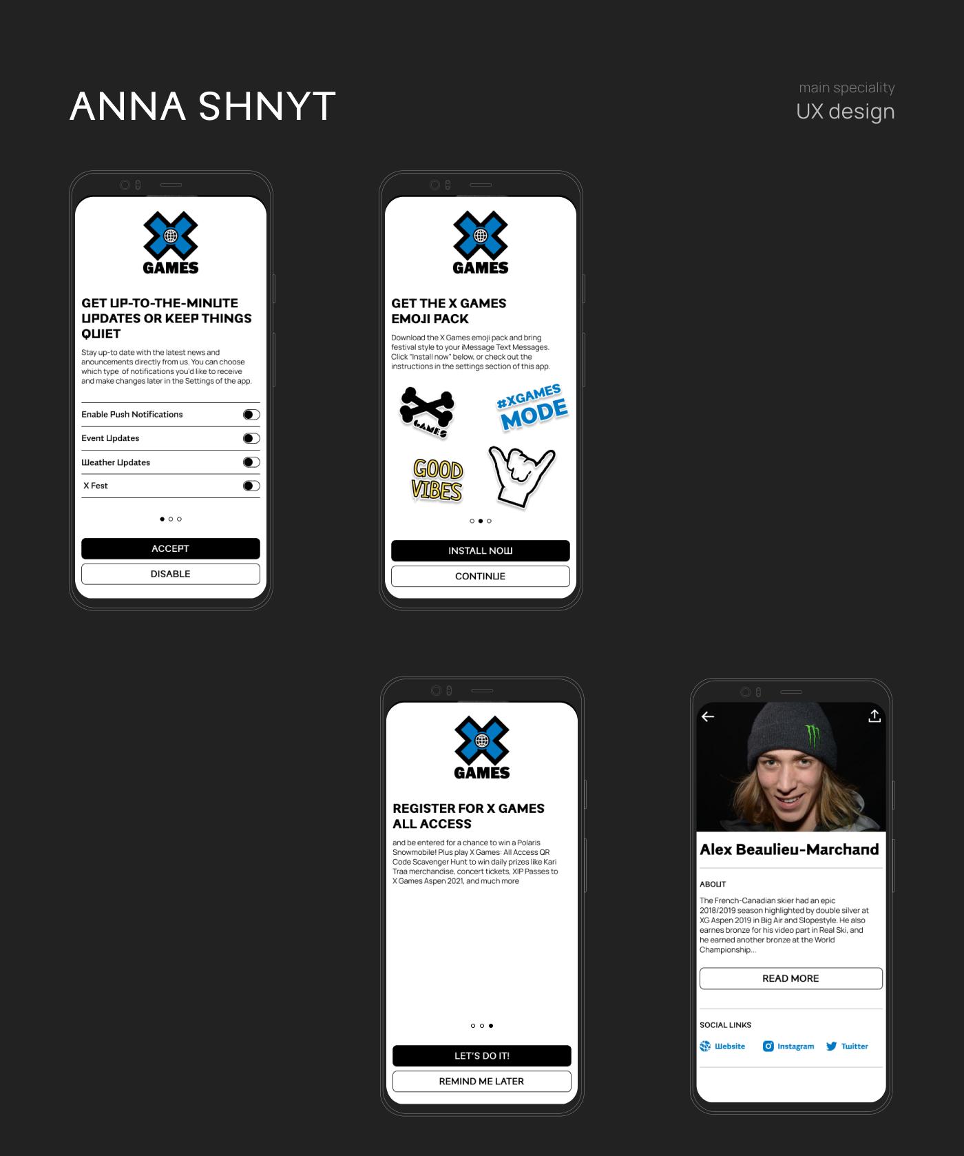 designline DLchallenge DLweekly Figma UI UI inspiration  UX design Webdesign