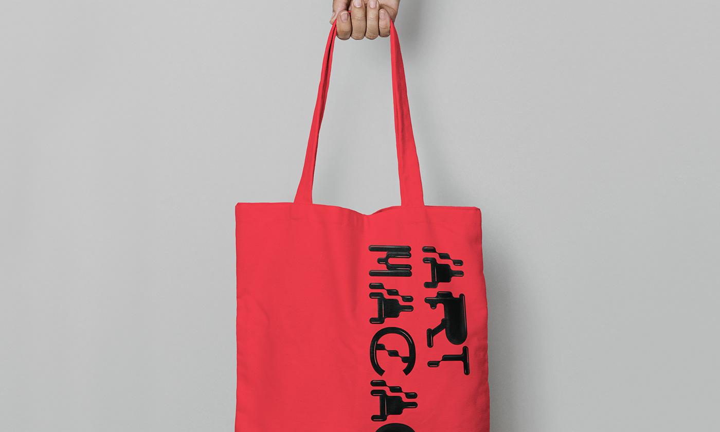 Image may contain: handbag, luggage and bags and shoulder bag