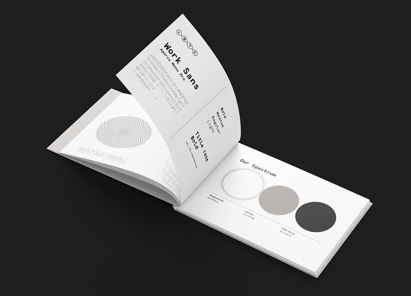Image may contain: print, iPod and card