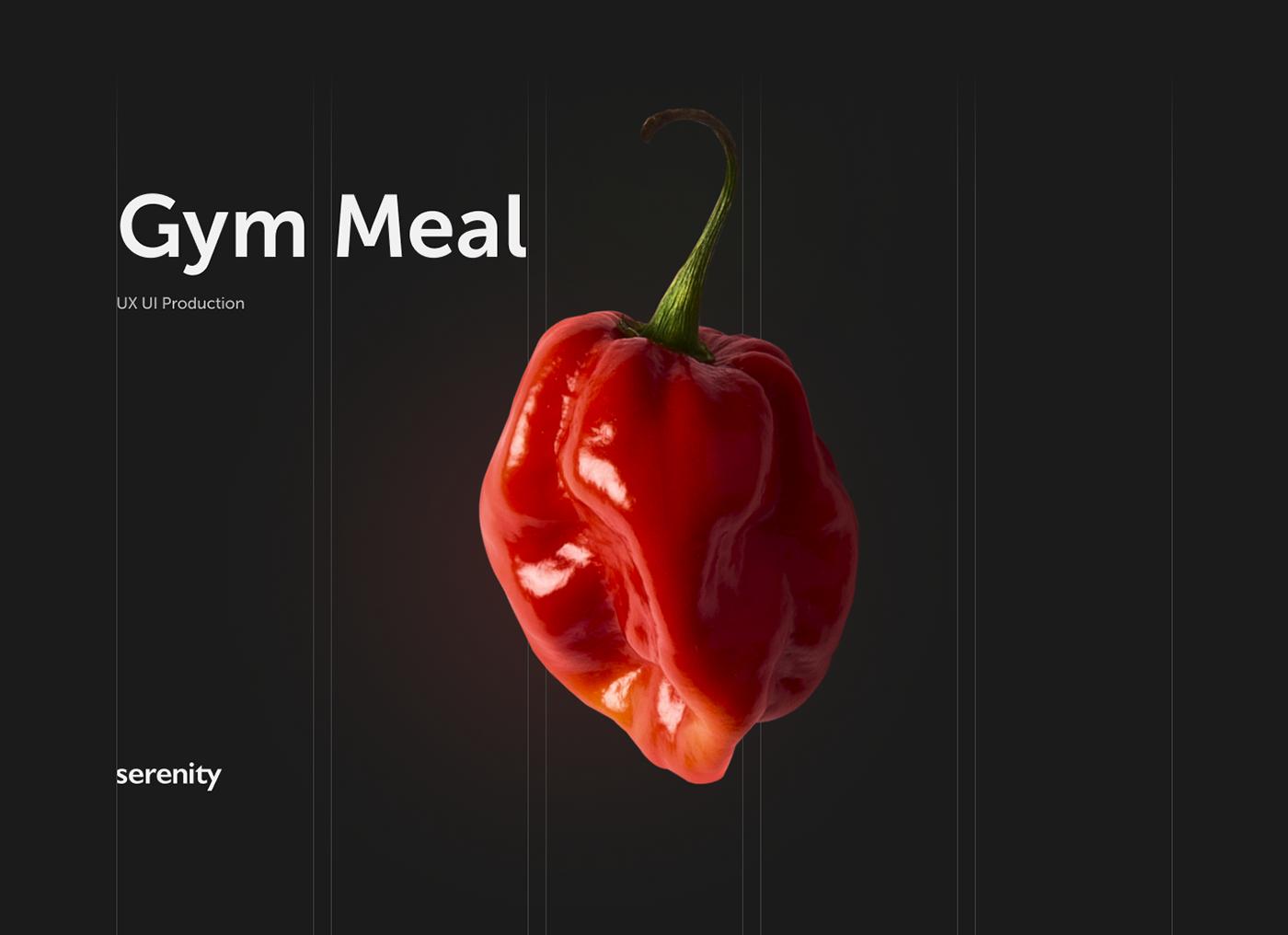 Food  meal еда спорт vegetables овощи мясо Fruit фрукты сервис