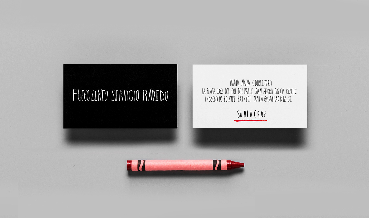 50 business cards volume two on behance reheart Choice Image