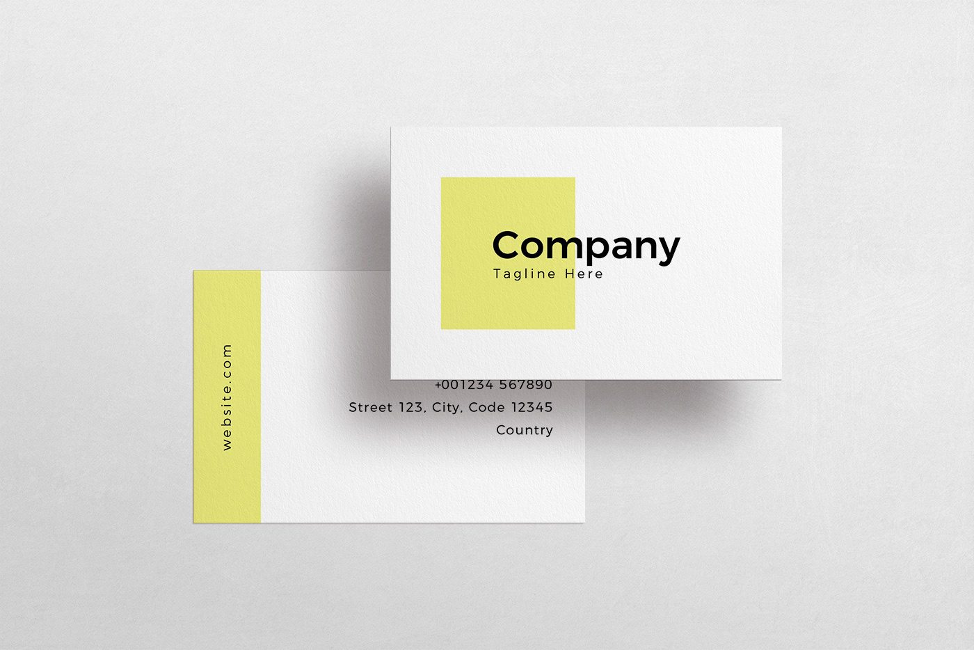 Image may contain: businesscard, post-it note and typography