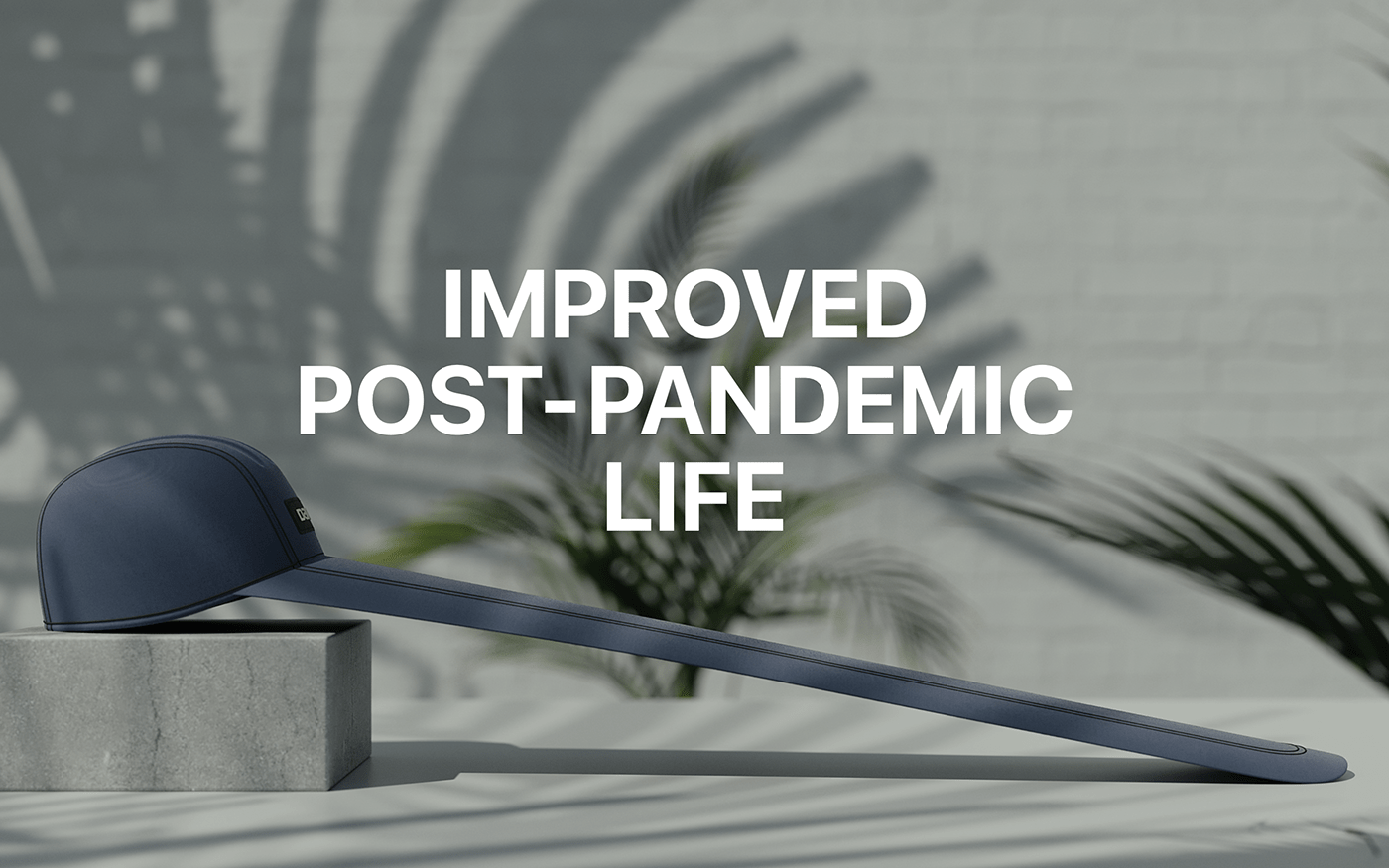 improved post-pandemic live