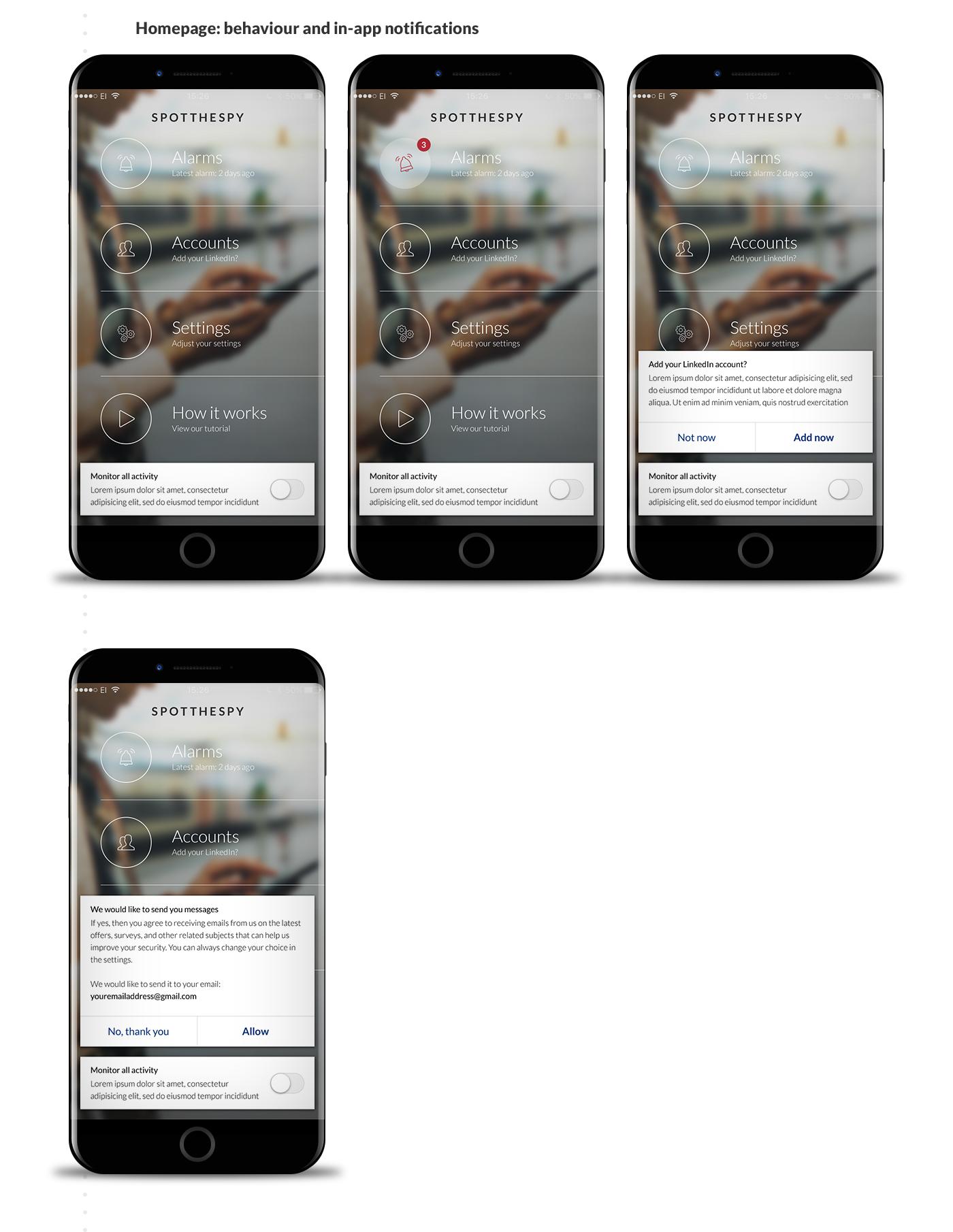 application,Website,digital design,brand identity,Adobe Photoshop,art direction ,adobe stock,adobe illustrator,redesign