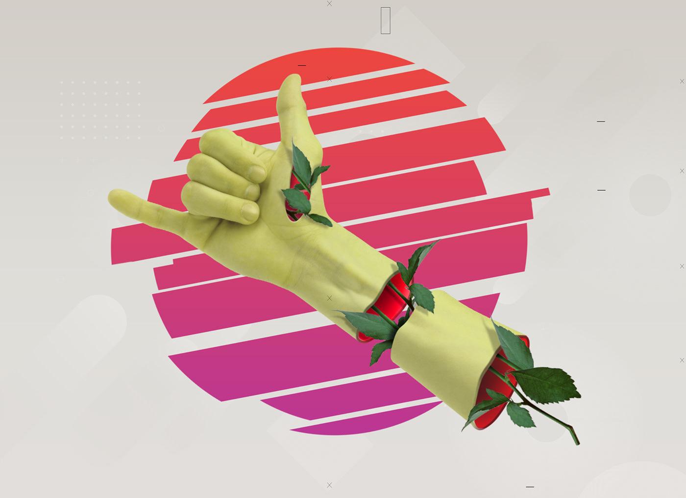 abstractionism creative Cutouts dubleexpounsure ilustration MASKING photo photo masking photoshop