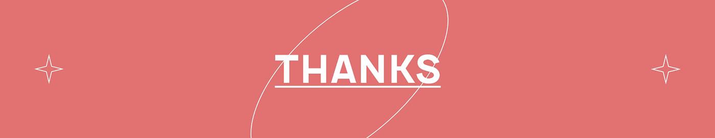 Email Design email рассылка Minimalism pink polygraphy полиграфия рассылка Exhibition  выставка минимализм