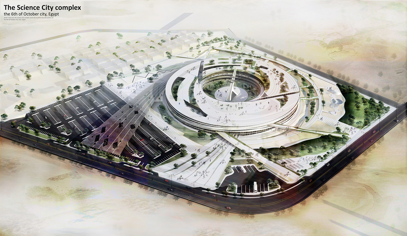 science city science city - HD1400×812