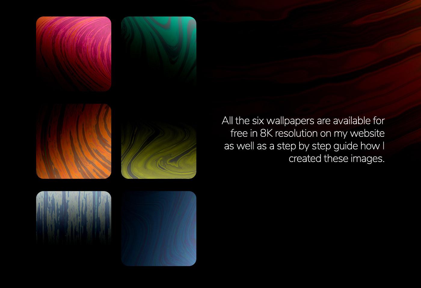abstract background wallpaper photoshop entersprite crooper