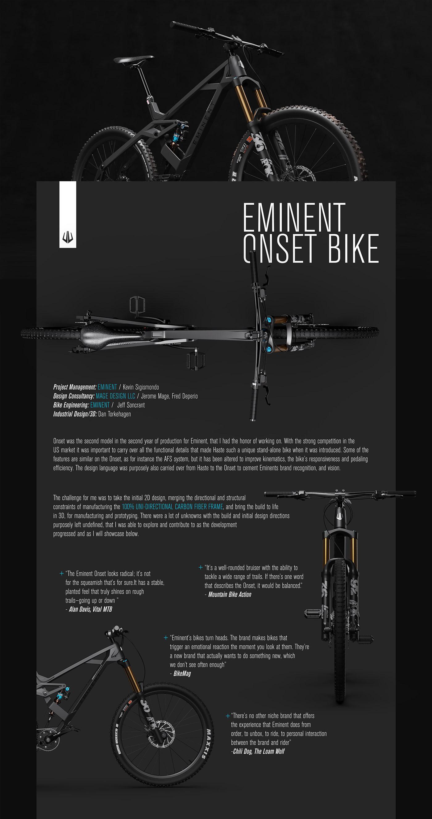Image may contain: screenshot, weapon and aircraft