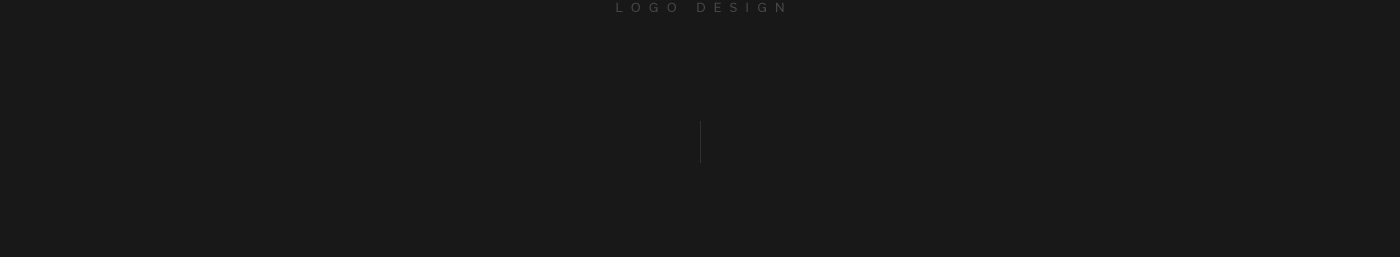 animation about the concept of the logo
