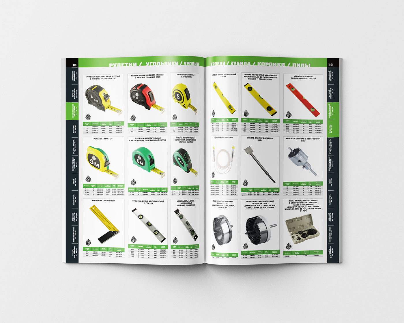 Online Procurement Product Catalogues Products Ypo
