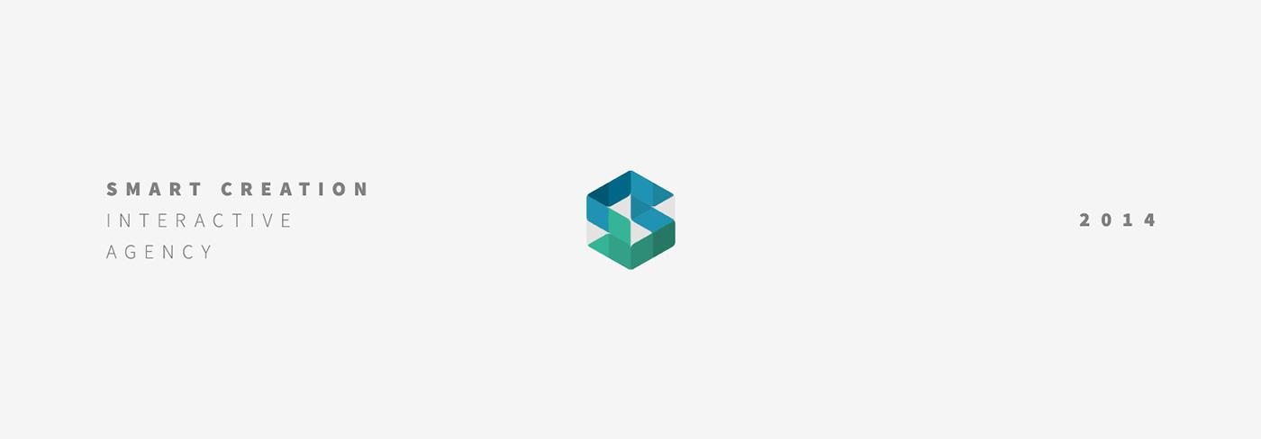 logofolio folio Collection logo mark modern simple brand identity symbol lettering brand Logotype marks