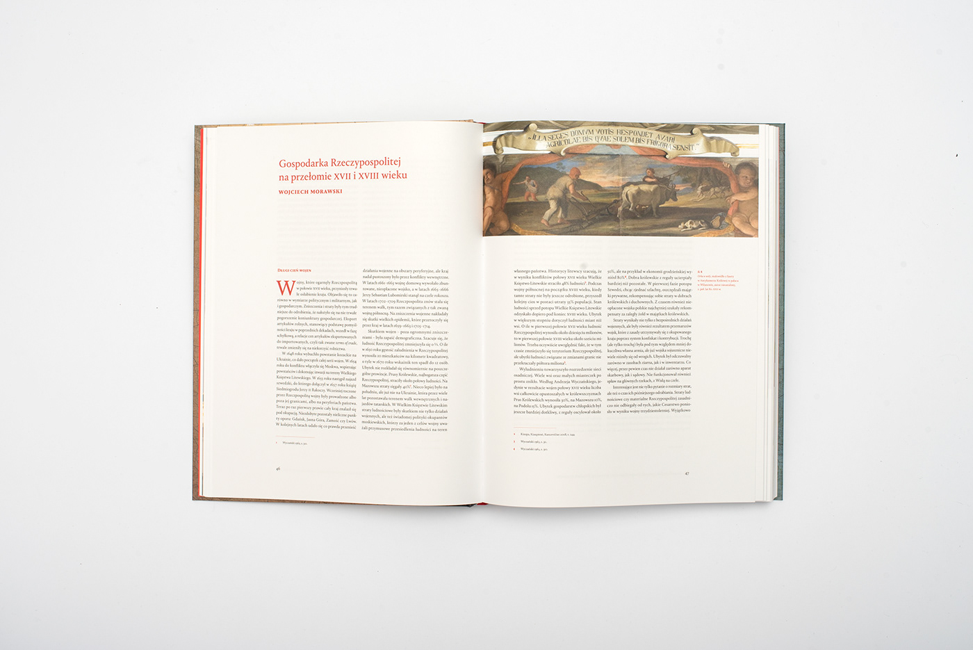 Album art book Catalogue Classic cover Exhibition  Layout painting   typography