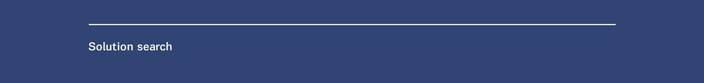 64239458295547.59fad7490f16c Как Начать Самостоятельное Обучение Продвижению Сайтов И Стать SEO специалистом С Нуля