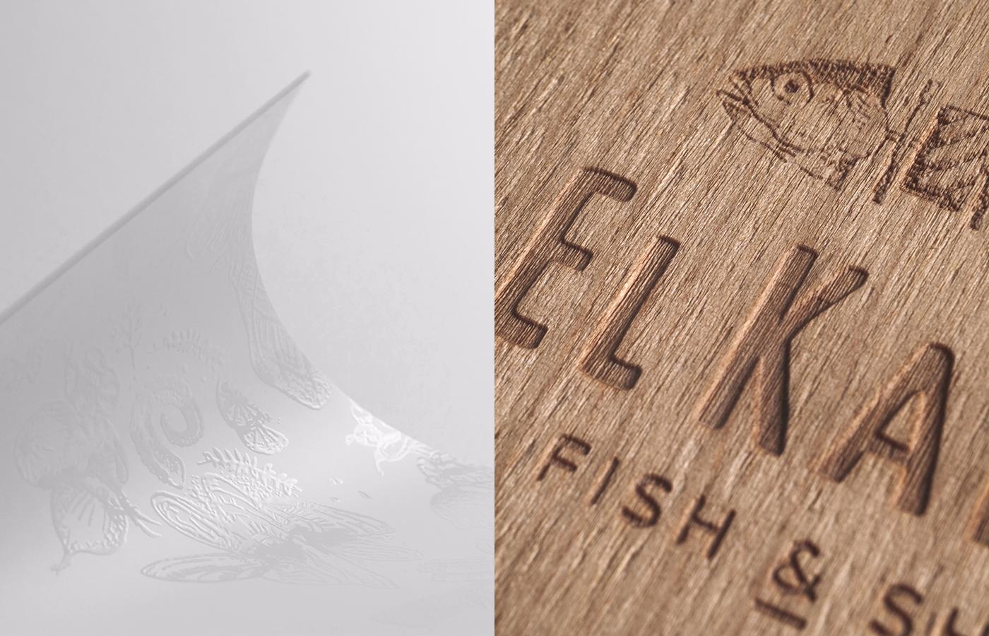 branding  logo restaurant Food  stationary menu corporate identity brand bulgaria