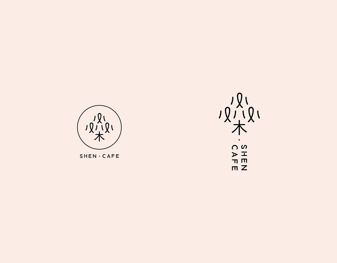 branding ,business card,graphic design ,logo,Packaging,visual identity,Logotype,Coffee,Creative Direction ,taiwan design
