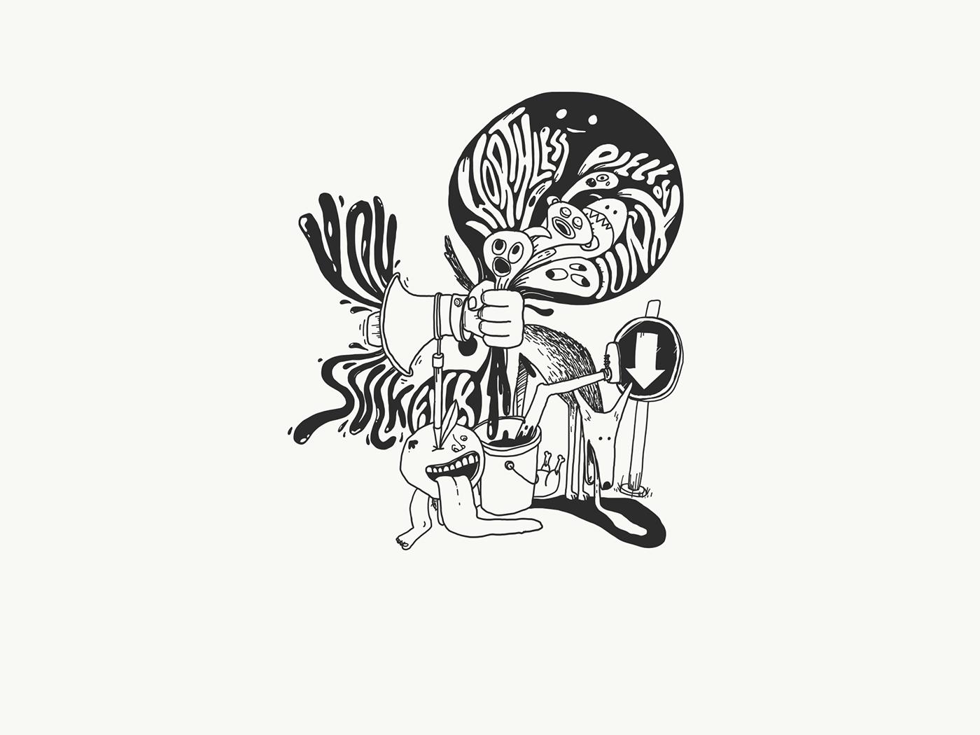 adobedraw,digital,Drawing ,ILLUSTRATION ,text