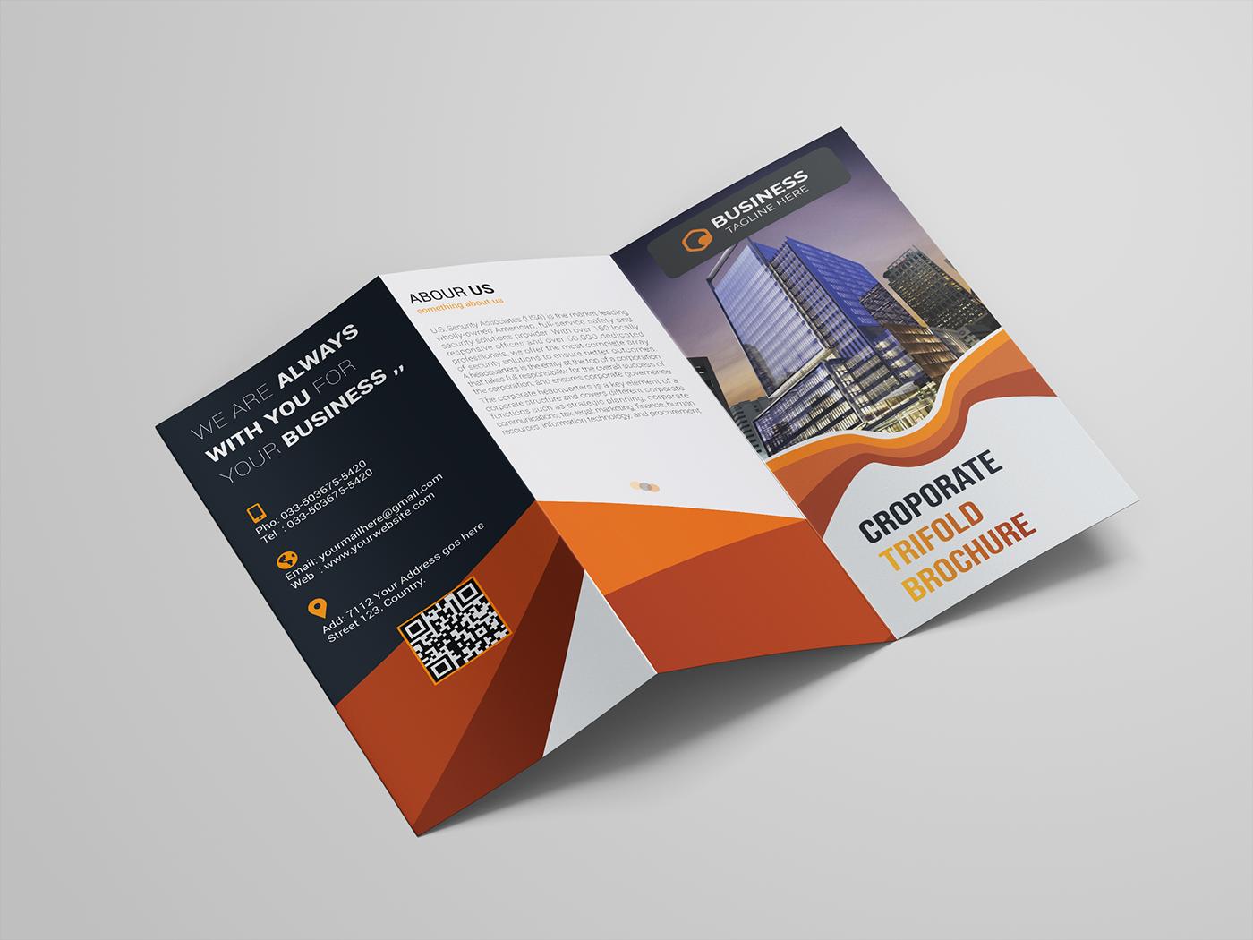 booklet printing online