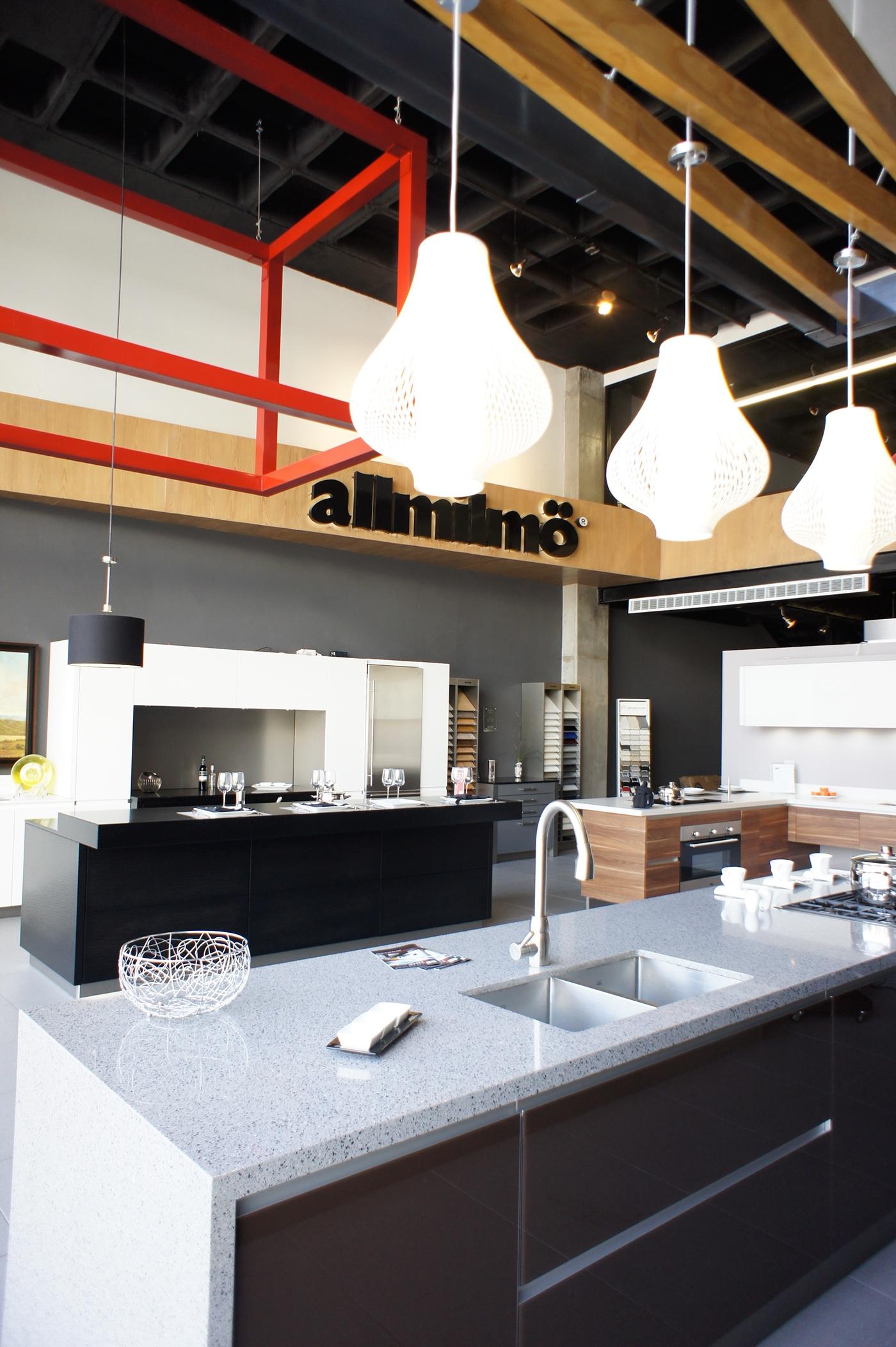 kitchen,Retail
