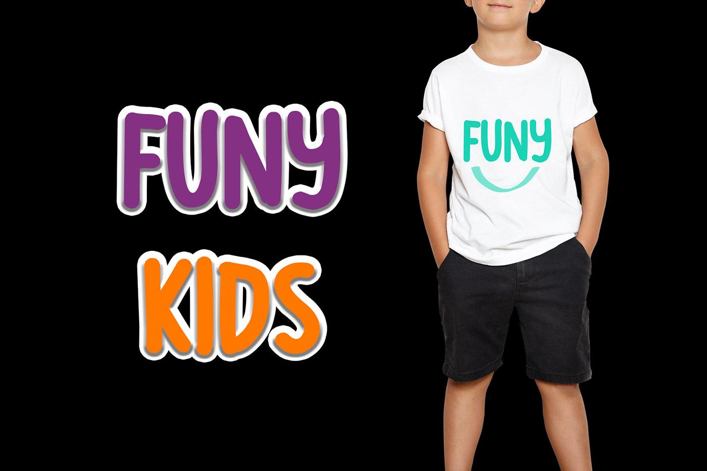 Image may contain: clothing, t-shirt and active shirt