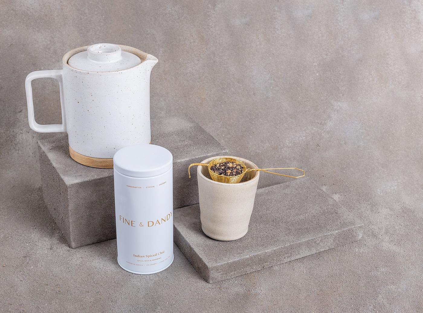 Image may contain: cup, coffee and mug