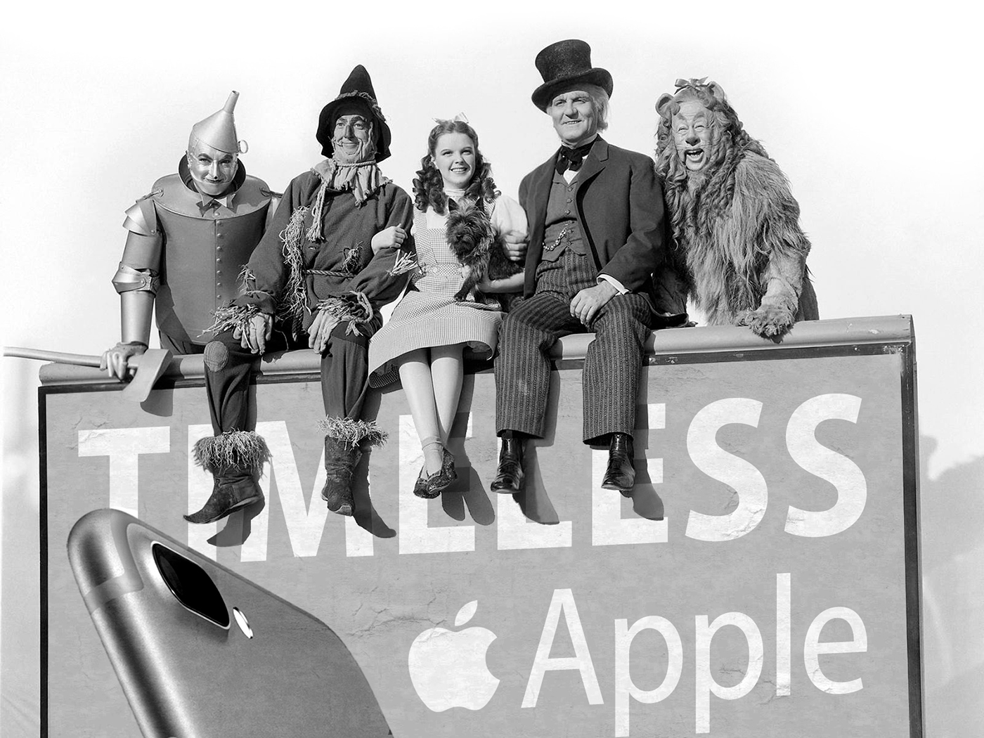 photoshop Photography  hollywood apple iphone iPad movie timeless apple watch imac Pro