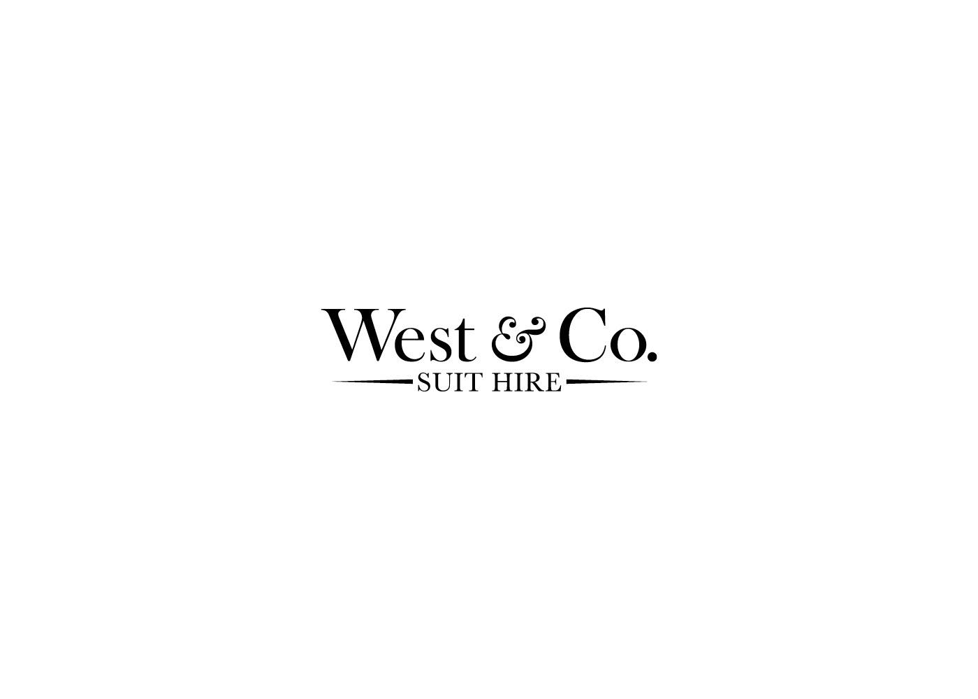 branding  Logo Design Identity Design logo Logotype logofolio brand identity monogram Badge design logomark