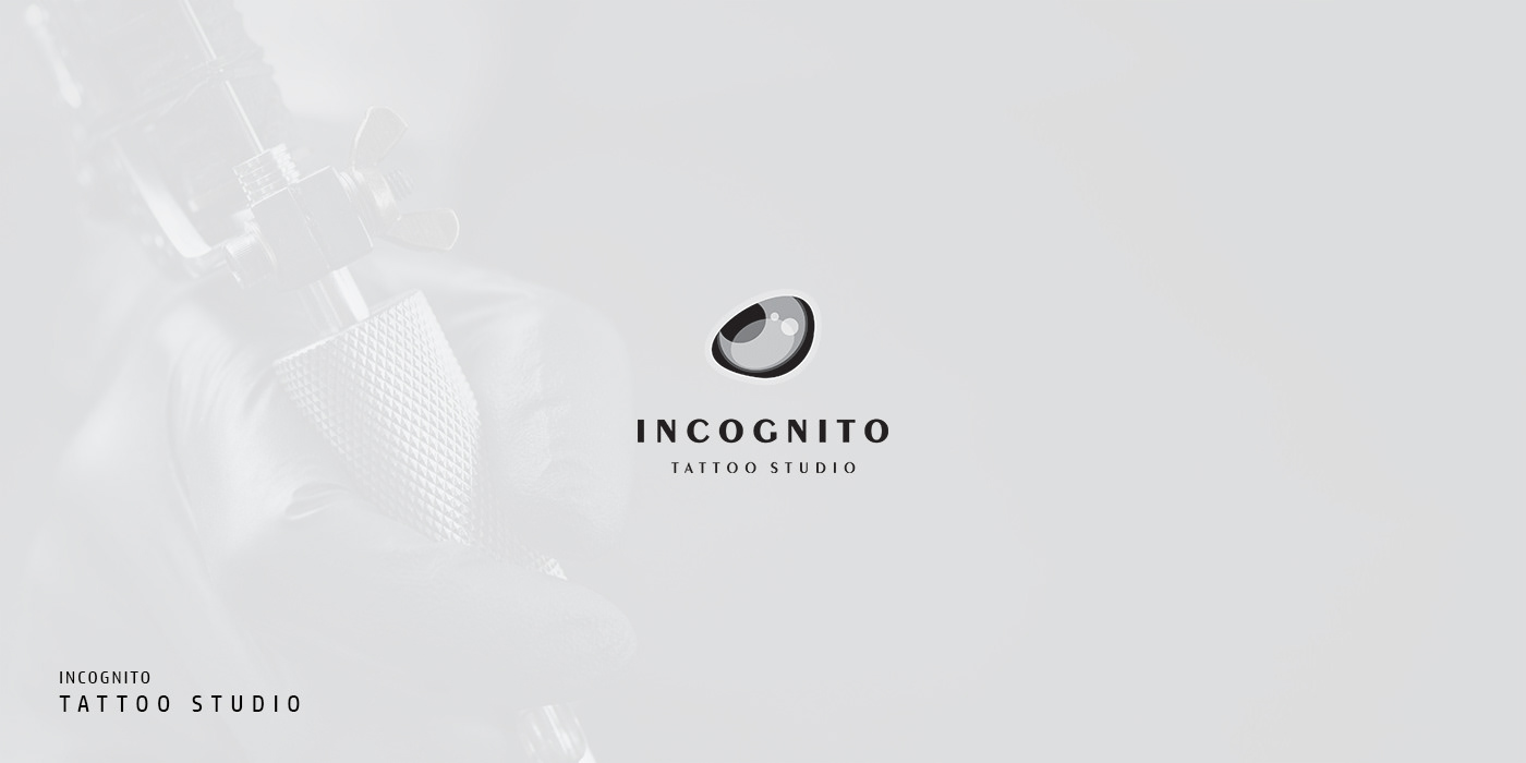 logo logodesign logocollection branding  brand logopack logoconcept logofolio graphic design